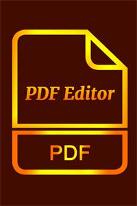 PDF Editor & Reader 10 : Merge,Split,View,Annotate & Create PDF Pages Gratuit sur PC Windows 10 (Dématérialisé)