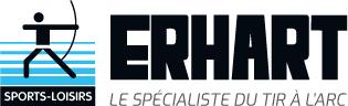 10% de remise sur tous les produits des catégories Carquois et Carquois de Chasse (erhart-sports.com)