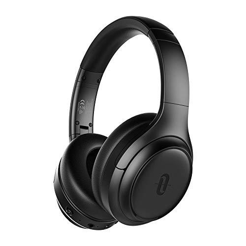 Casque Bluetooth TaoTronics à Réduction de Bruit Active (vendeur tiers)