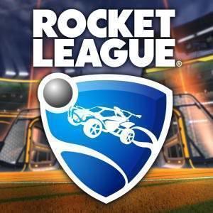 Bannière Strangers Things offerte dans Rocket League
