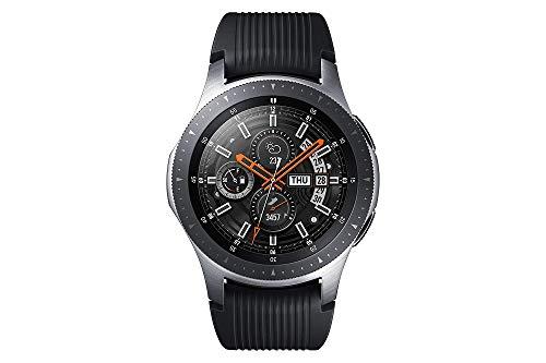 Montre connectée Samsung Galaxy Watch