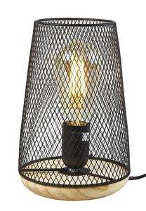 Lampe Zely