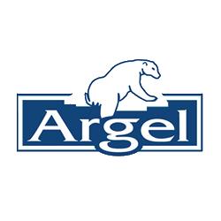 Bon d'achat d'une valeur de 40€ valable dès 40€ d'achat sur le site Argel
