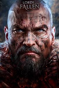 Sélection de Jeux sur Xbox One en promotion - Ex: Lords of the Fallen sur Xbox One (Dématérialisé)