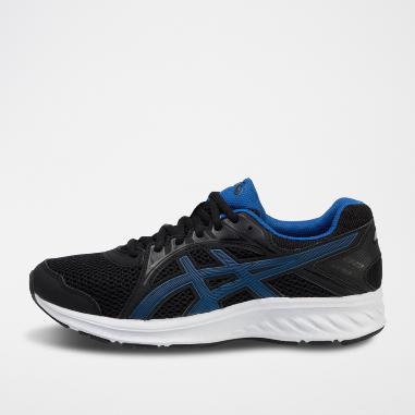 Chaussures sneakers Asics Jolt 2 - Noir