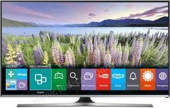 "TV 43""  Samsung UE43J5500 - Smart TV, LED, Full HD"