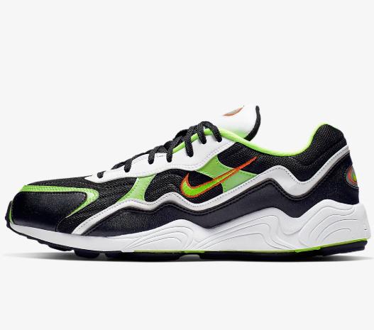 Baskets Nike Air Zoom Alpha (du 40 au 45)