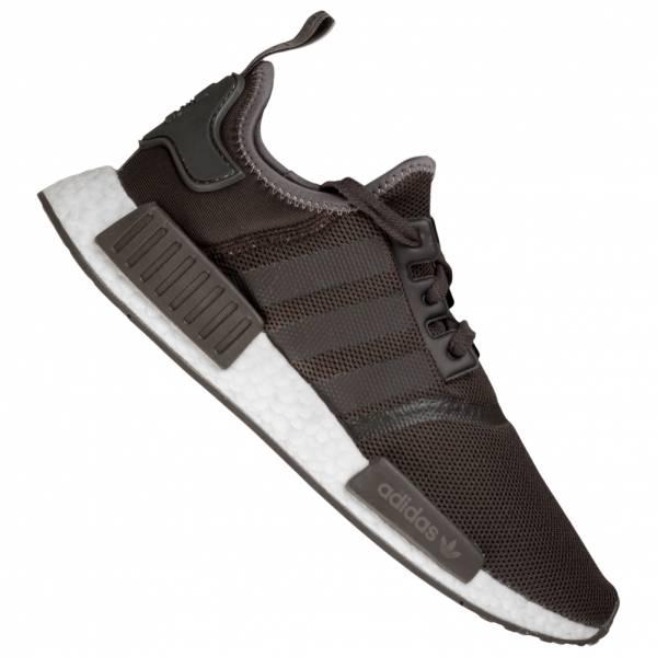 Baskets Adidas Originals NMD_R1 pour Homme