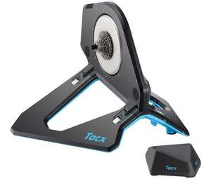 Home Trainer Tacx Neo Smart 2 T2850