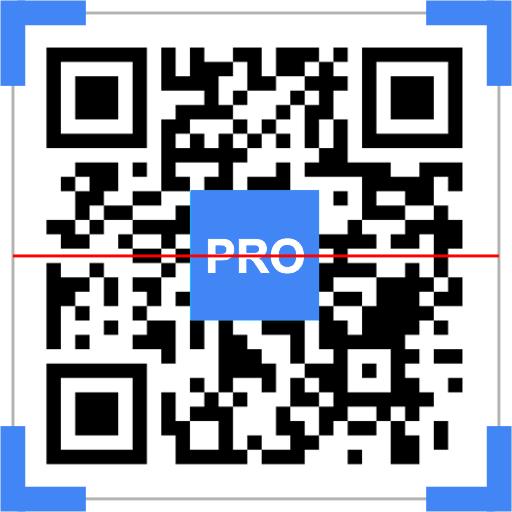 Application Scanner Code-barres & QR Pro Gratuite sur Android