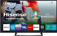 """TV 55"""" Hisense H55BE7200 - 4K UHD (via ODR de 50€)"""