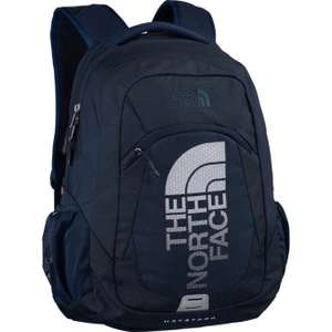 Sac à dos The North Face Haystak - 30L