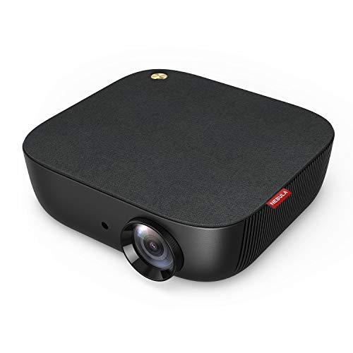 Vidéoprojecteur Anker Nebula Prizm II - Full HD, 3600 Lux