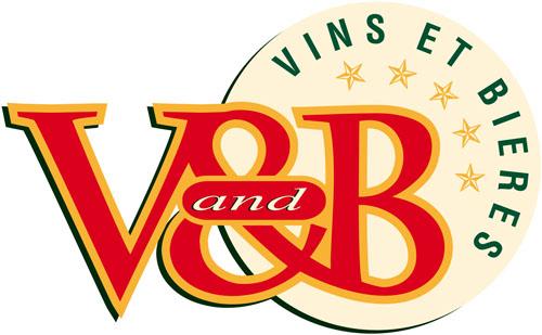 20% de réduction sur les bières, 15% sur les vins et 10% sur les mini-fûts, rhums & whiskies - V & B Épagny (74)