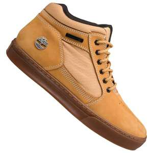 Chaussures Timberland Newmarket II A1PJV - Taille 42