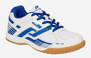 Chaussures indoor enfant Courtplayer Pro Touch