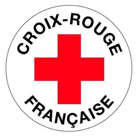 [16/30 ans] Formation Prévention et Secours Civique de Niveau 1 Gratuite (PSC1) par la Croix Rouge - Paris 7ème (75)