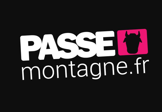 Carte Pass montagne - Jusqu'à 50% de réduction dans une sélection 120 stations de ski (passemontagne.fr)