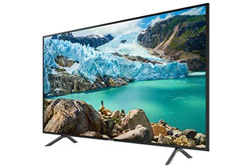"""TV 55"""" Samsung RU7179 (2019) - 4K UHD HDR 10+ (vendeur tiers)"""