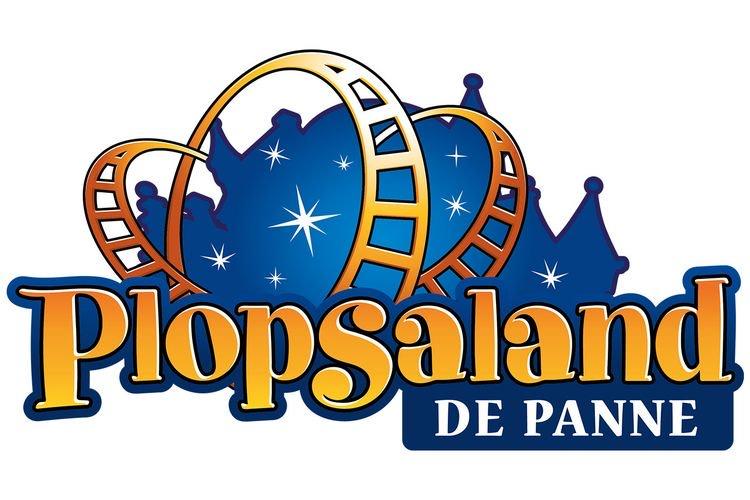 Tickets adultes au tarif enfant - Plopsaland de Panne (Frontaliers Belgique)