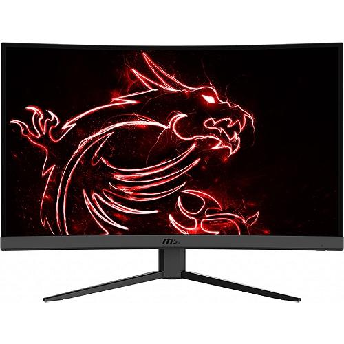 "Ecran PC 27""MSI OPTIX G27C4 - Full HD, 165Hz"