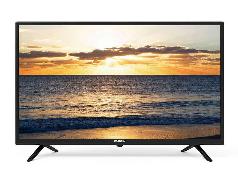"TV 32"" Grandin LD32CGB18 - LED"
