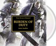 Humble Audio Book Bundle - 23 Audiobooks Warhammer 40000 : Horus Heresy (Dématérialisés - Anglais)