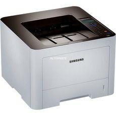 Imprimante Laser Monochrome SamsungSL-M3820DW/SEE