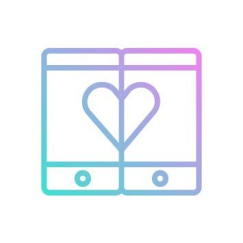 Application Seductionn - Assistant chat sur Tinder gratuite sur Android