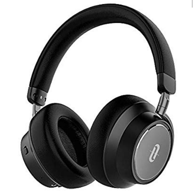 Casque Bluetooth Taotronics TTBH046 (Vendeur tiers)