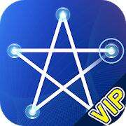 Online deluxe VIP - One Touch Drawing puzzle gratuit sur Android