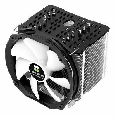 Ventirad Thermalright Macho Rev.B - Socket AMD/Intel