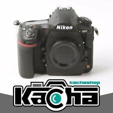 Appareil photo numérique Nikon D850 - Boitier nu