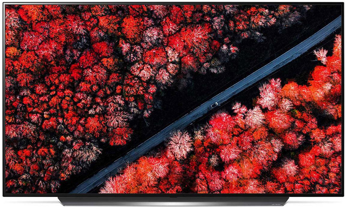 """TV 55"""" LG 55C9PLA - 4K UHD, OLED, Smart TV (+ 69.95€ en SuperPoints)"""
