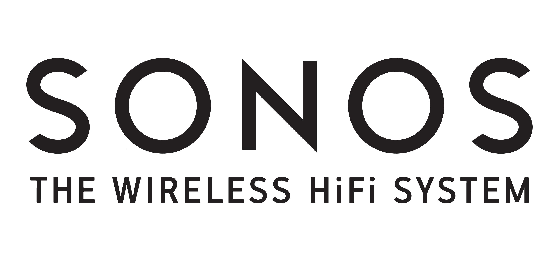 [Etudiants] 15% de réduction sur les produits Sonos (myunidays.com)