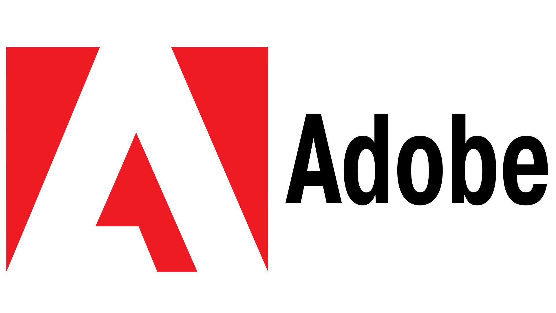 Abonnement mensuel Formule Photo Adobe (Dématérialisé)
