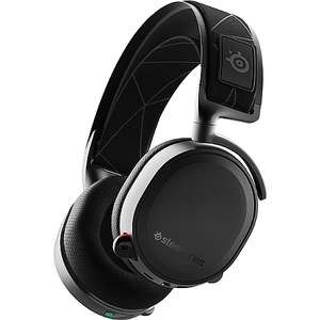 Casque Audio Sans-fil Steelseries Arctis 7 2019 Edition - DTS Headphone:X v2.0