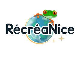 Place de cinéma pour Enfant de -12 Ans et accompagnant pour une sélection de films - RécréaNice (Nice 06)