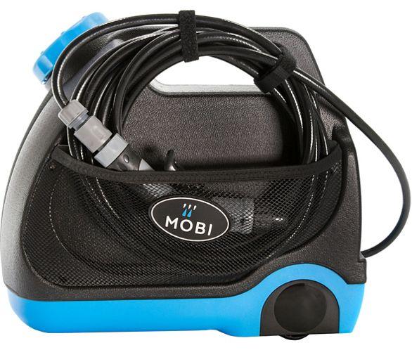 Nettoyeur à haute pression portable Mobi V-15