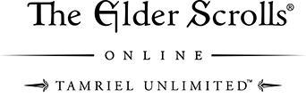 Elder Scrolls Online jouable gratuitement ce week-end sur Xbox One et PC/Mac