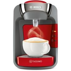 Cafetière Tassimo Bosch TAS3208