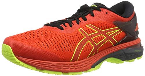 Paire de chaussures de running Asics Kayano 25