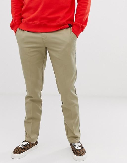 Pantalon chino slim Dickies - 872, Style Workwear