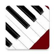 Application Little Piano Pro gratuite sur Android