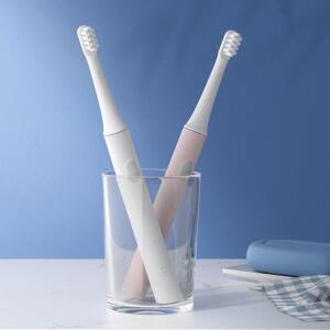 Brosse à dents électrique Xiaomi Mijia T100 - Blanc