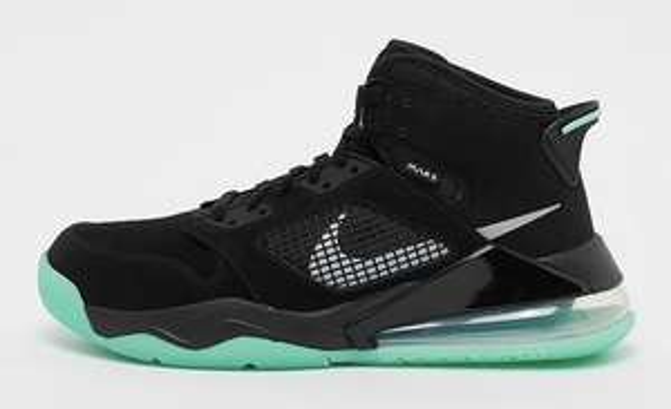 Baskets Nike Air Jordan Mars 270 pour Hommes - Tailles au choix