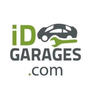 Rosedeal ID Garages - Ex : 150€ à dépenser dès 175€, 100€ pour 50€, 50€ pour 25€ (hors pneus)