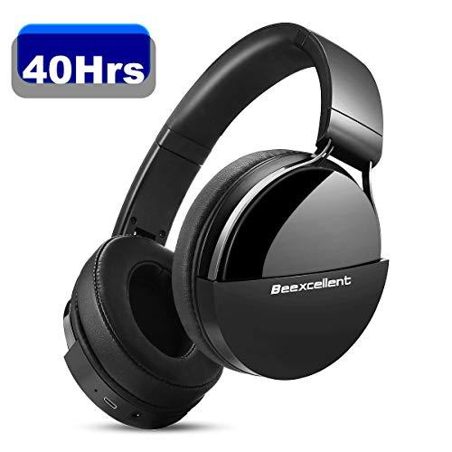 Casque sans-fil Beexcellent Q7 - Bluetooth 5.0 (Vendeur Tiers)