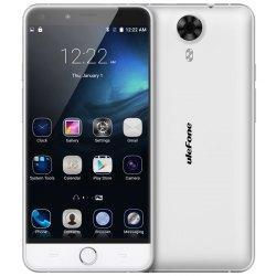 "Smartphone 5.5"" Ulefone Be Touch 3 - 4G, full HD, Octa Core 1.3GHz, 3Go RAM, 16Go, 13.0MP"