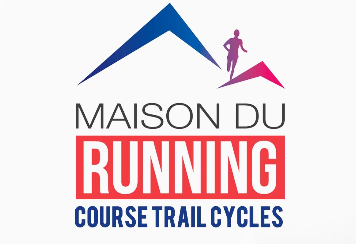 30% sur tout le site Maison du running (maisondurunning.com)